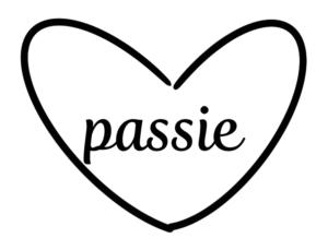 passie hart